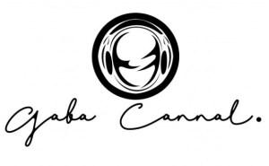 Gaba Cannal - Umhlaba Wonke ft. Busiswa
